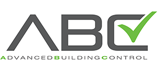 ABC Advanced Building Control GesmbH Logo