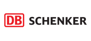 DB Schenker & Co AG Logo