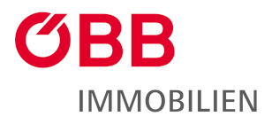 ÖBB-Immobilienmanagement GmbH Logo