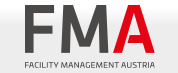 Facility Management Austria - Startseite